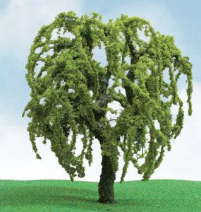 MRC Willow Tree photo from their website