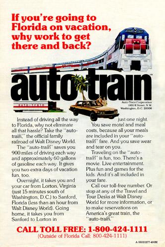 auto-train-ad