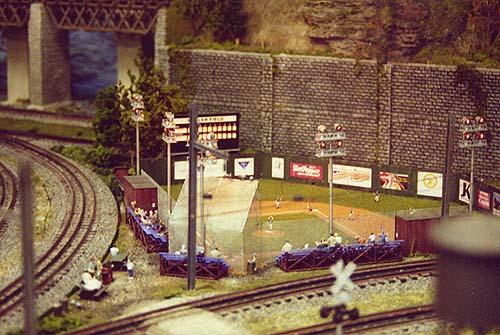 ballpark7