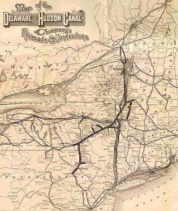 Map Wikipedia