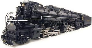 Kohs & Company production model