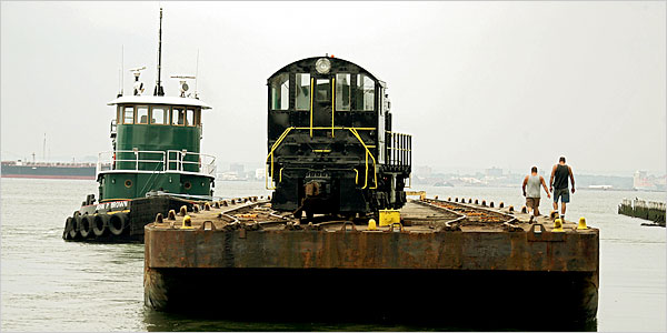 harbor-0