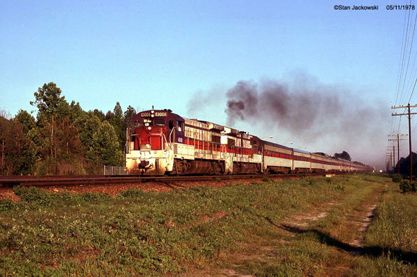 jackowski-auto-train