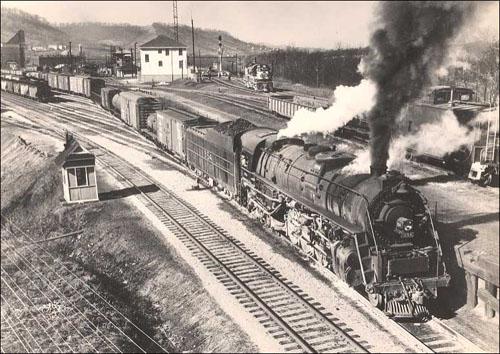 ln1954
