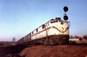 mod-fl-train01