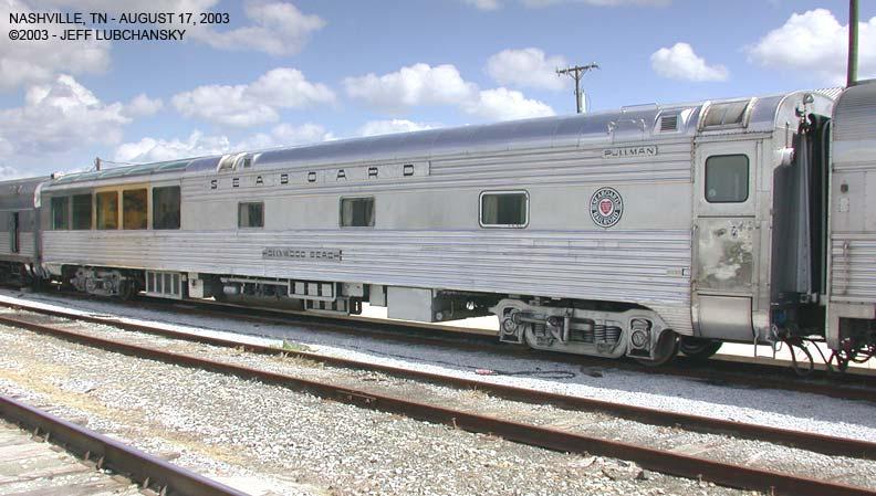 mod-fl-train04