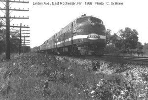 pass-train-8